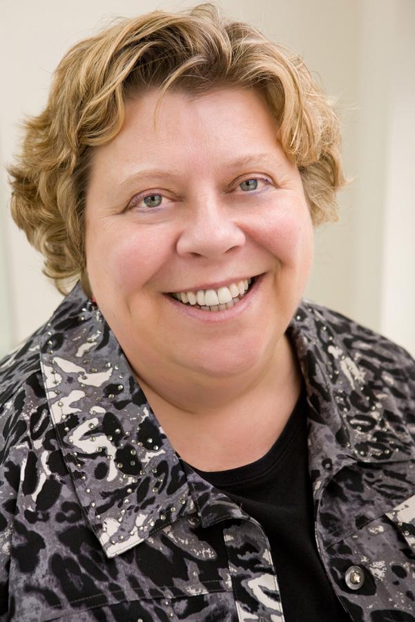 Denise D'Amour